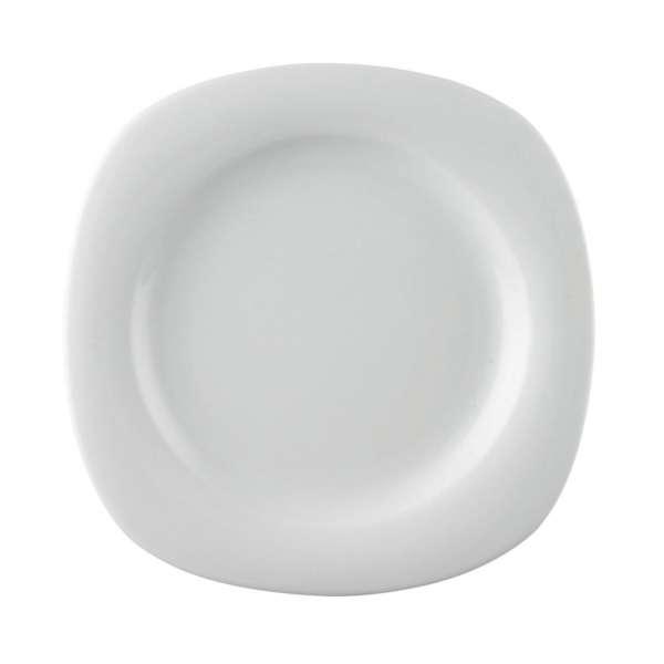 Frühstücksteller 23 cm