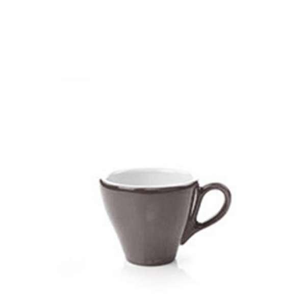 Espresso-Obere 0,09 l Classico