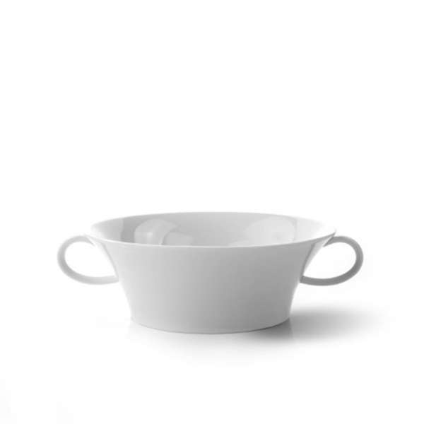 Suppen-Obere 0,40 l