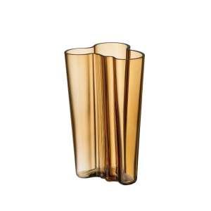 Vase 20,1 cm wüste