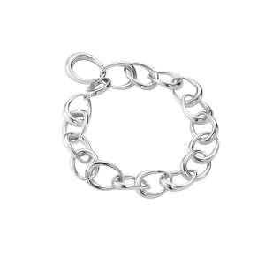 Armband M/L Sterlingsilber 925