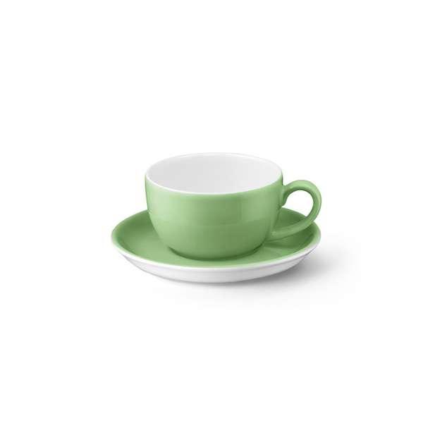 Espressotasse m. U. 0,10 l