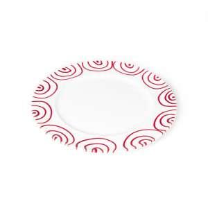 Speiseteller Gourmet 27 cm