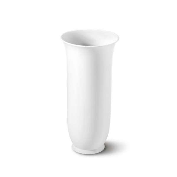 Vase Flora groß 33 cm