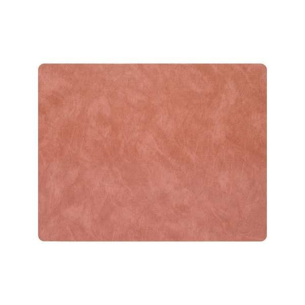 Tischset 35x45 cm Nupo blush