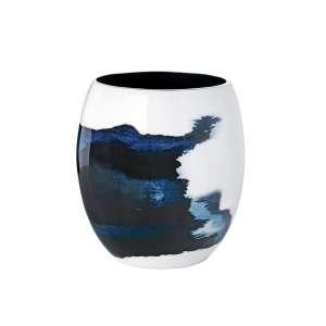 Vase 16 cm Aquatic