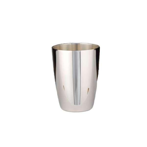 Becher konisch 11 cm Sterlingsilber