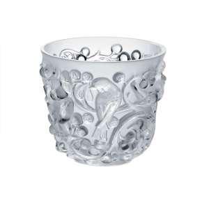 Vase Avallon 14,8 cm klar