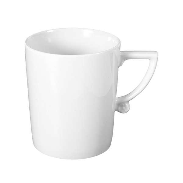 Kaffeebecher 0,25 l