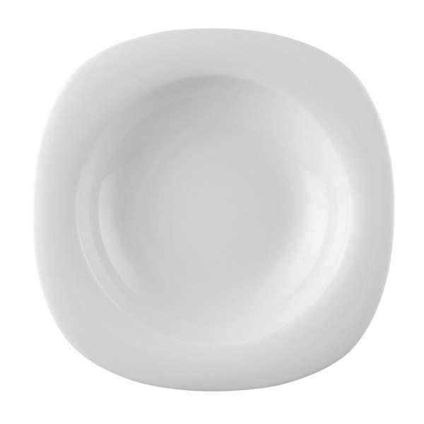 Suppenteller 26 cm
