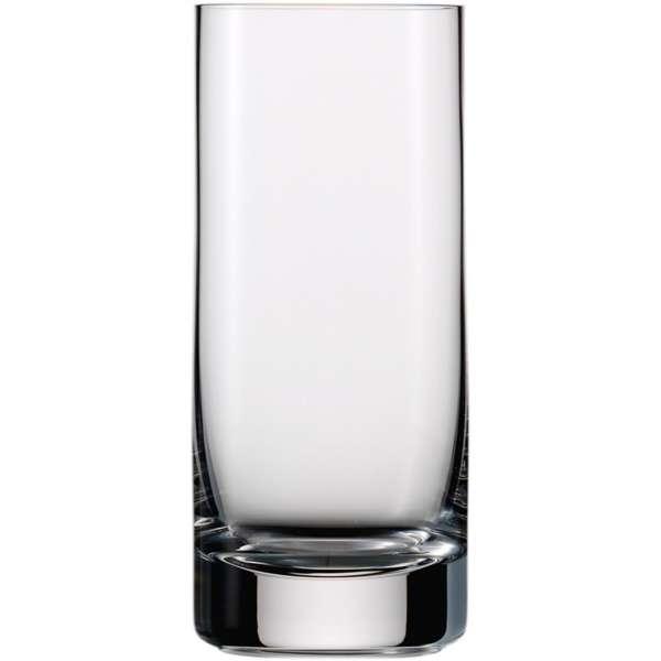 Longdrinkglas 0,46 l