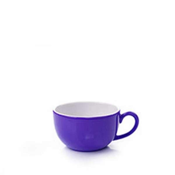 Espresso-Obere 0,10 l