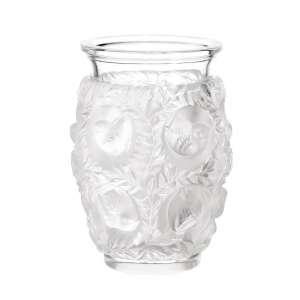 Vase Bagatelle 17 cm klar