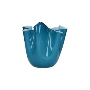 Vase 24 cm horizont