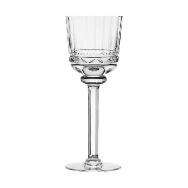 Rotweinglas 0,22 l
