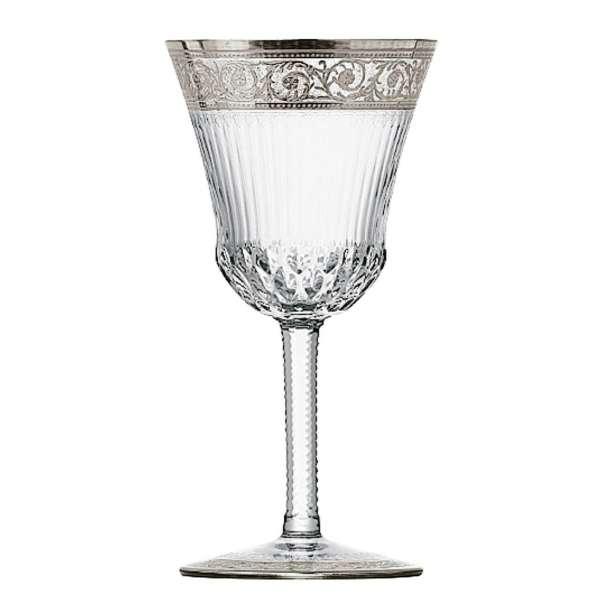 Wasserglas Nr. 2