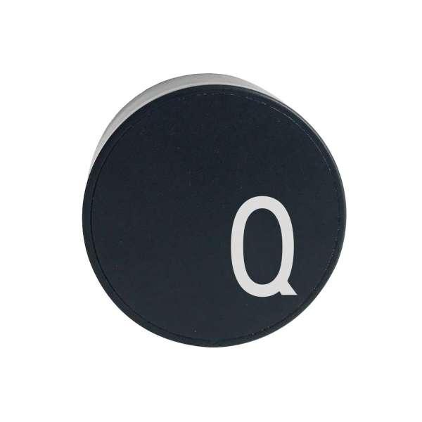 Adapter Q