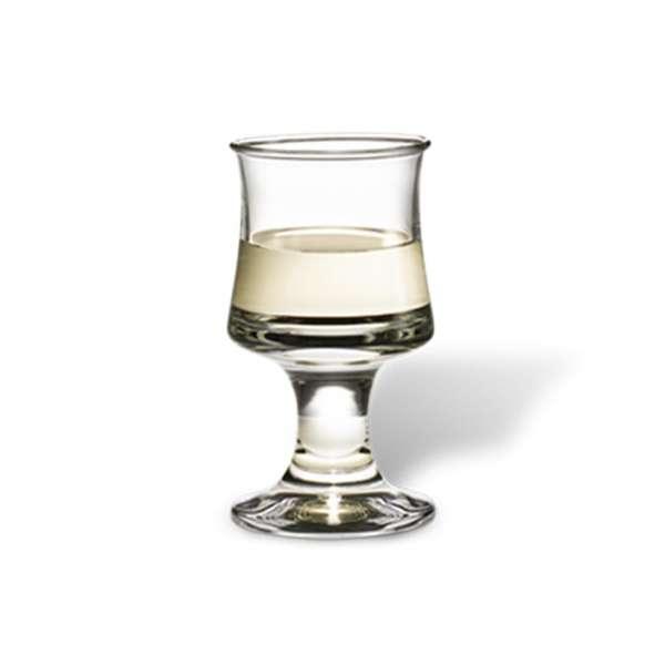 Weißweinglas 0,17 l