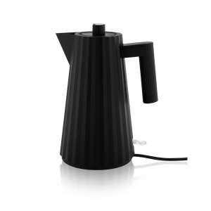 Wasserkocher 1,70 l schwarz