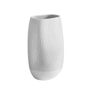 Vase Tide 29 cm