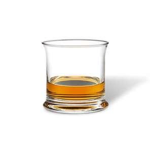 Whiskybecher 0,33 l