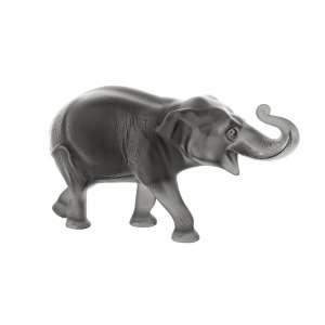 Elefant Sumatra grau limitiert