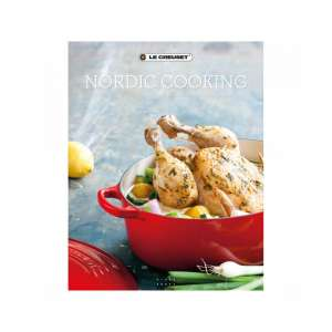 Kochbuch Nordic Cooking