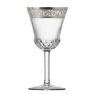 Weinglas Nr. 4