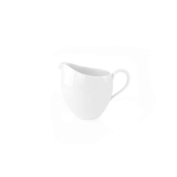 Milchgießer 0,14 l