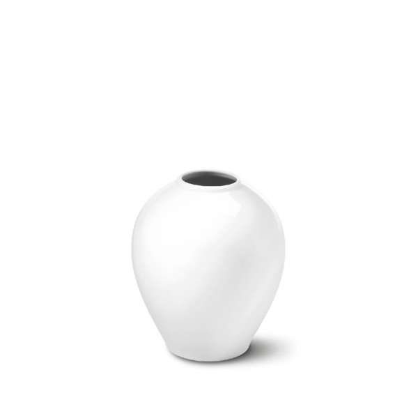 Vase Eiform 1 12,5 cm