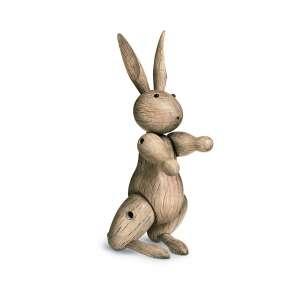 Kaninchen Eiche, 16 cm