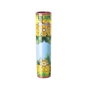 Vase 36 cm
