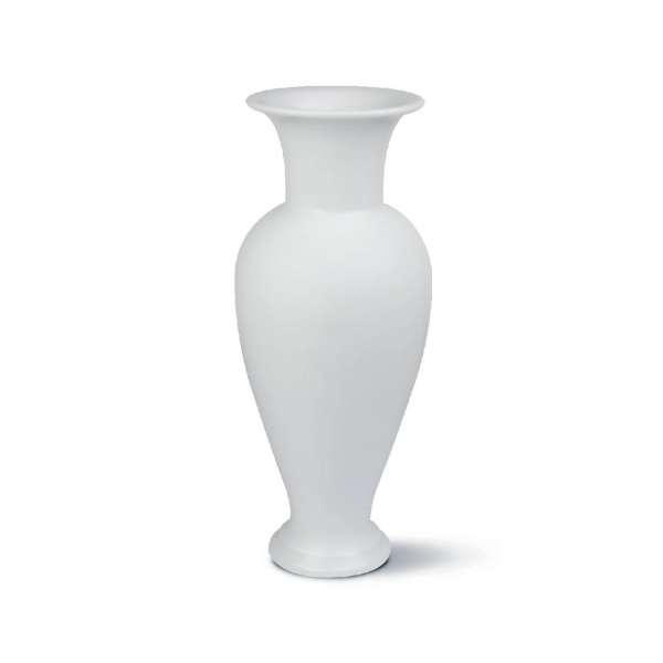Vase Juventute 24 cm