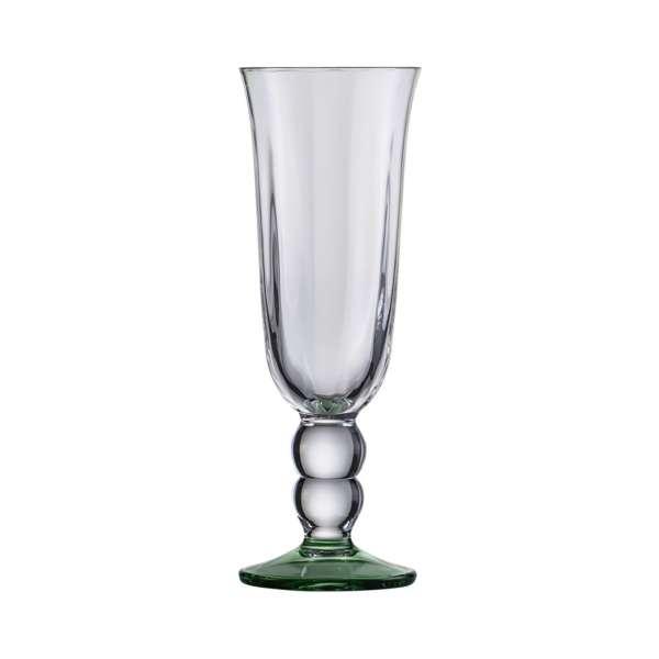 Sektglas 0,28 l