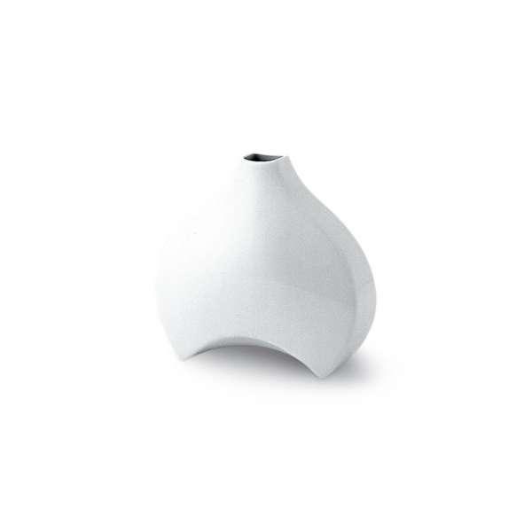 Vase Brückenform klein 13 cm