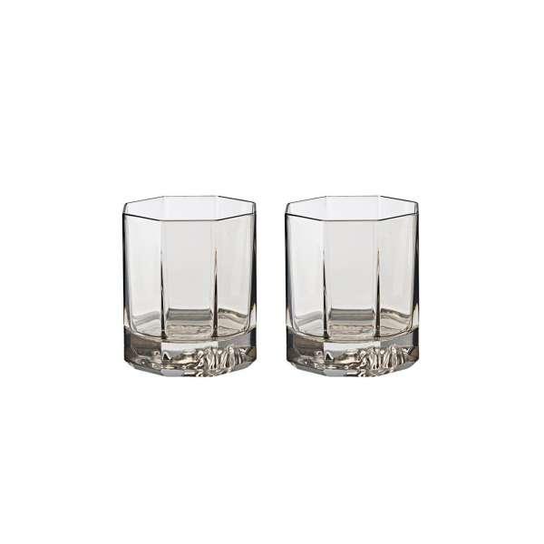 Whiskybecher (2 Stk.)