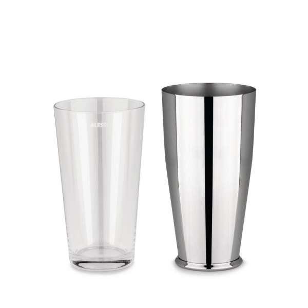 Shaker 0,50 l