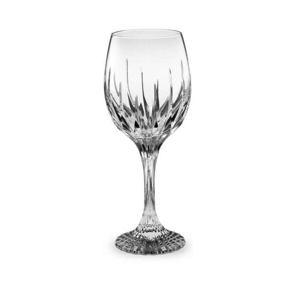 Wasserglas amerikanisch Nr. 1/0,50 l