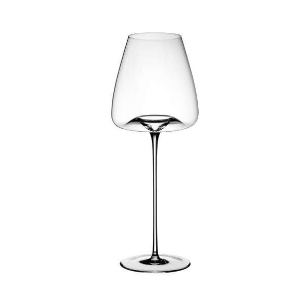 Weinglas Intense 0,64 l