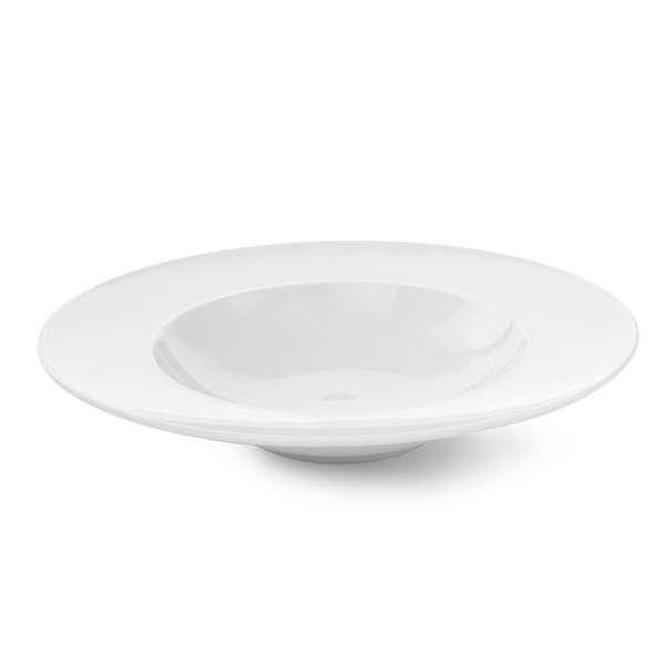 Gourmetteller tief 28,5 cm