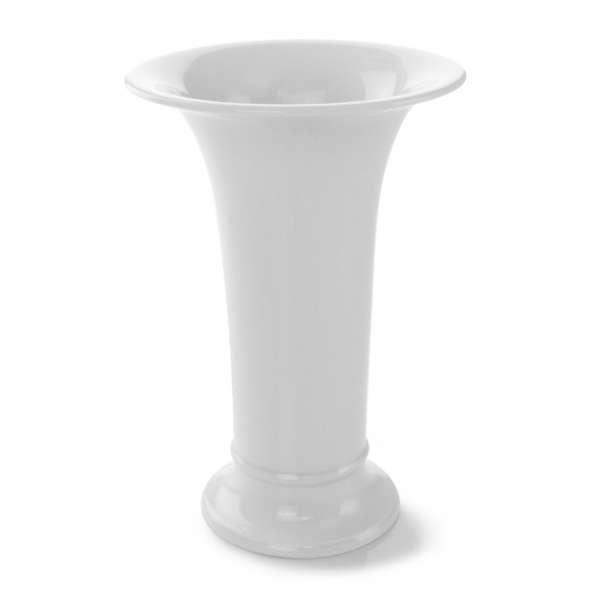 Vase Trompetenform 3
