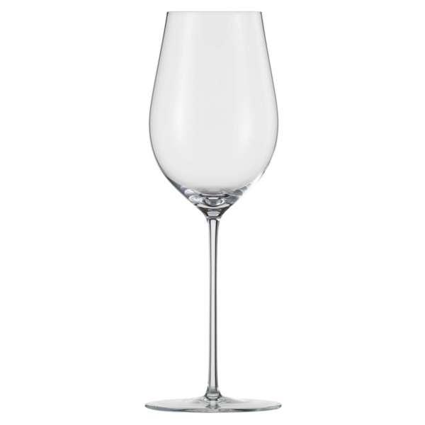 Weißwein 522/3