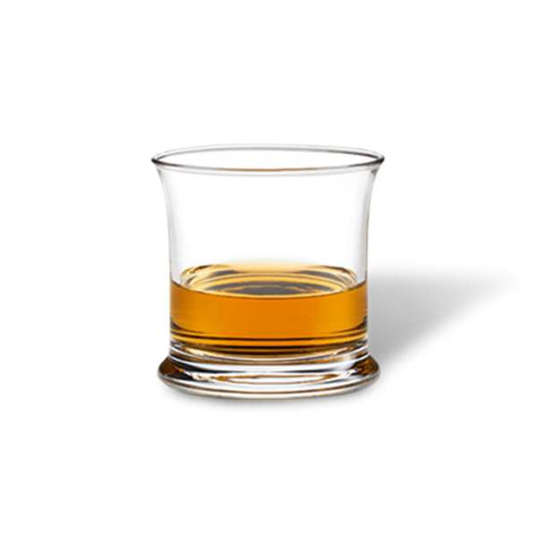 Whiskybecher 0,24 l