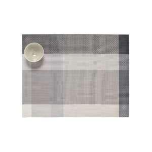 Tischset 36x48 cm dove
