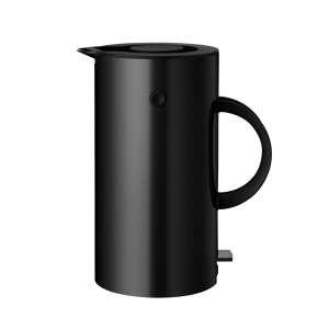 Wasserkocher 1,50 l schwarz