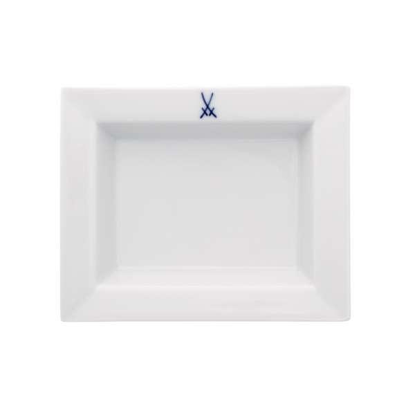 Ablageschale 12,3x10 cm