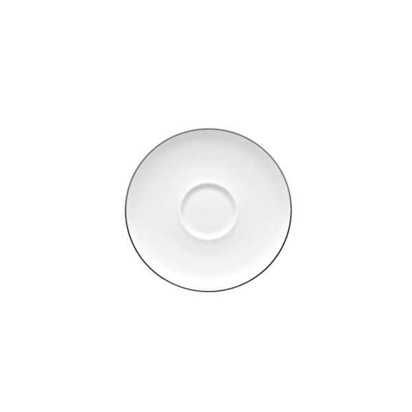 Espresso-Untere 14 cm
