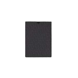 Tablet Sleeve L 24,8x32 cm schwarz