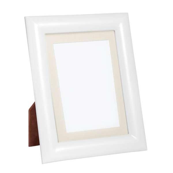 Bilderrahmen 23x18 cm