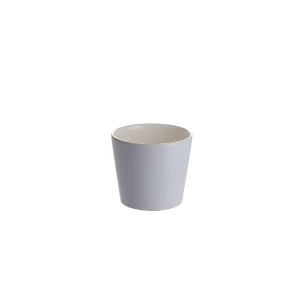 Espresso-Obere 0,08 l pale blue